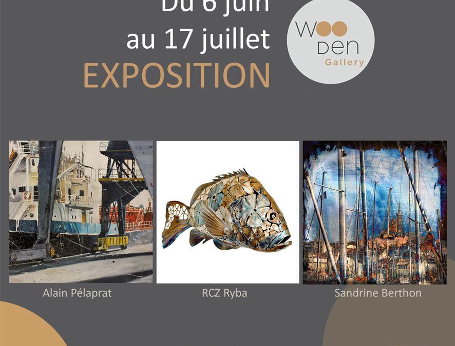 Wooden_Gallery