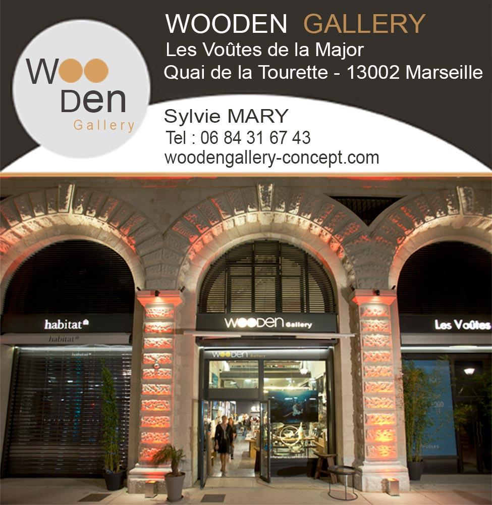 wooden-gallery